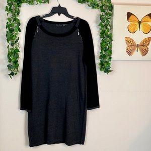 Ivanka Trump Dress   Size XL